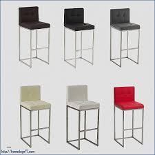 chaise haute cuisine design chaise chaises hautes design beautiful chaises hautes bar source d