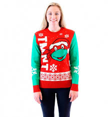 tmnt sweater 28 images mutant turtles faux sweater mutant