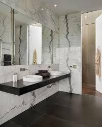 modern bathroom design grey menards cabinets pictures wholesale shower d