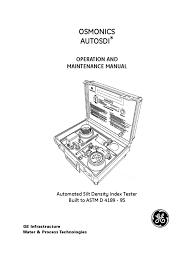 auto sdi manual membrane electrical connector