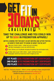 weight loss challenge flyer template 45 best weight loss challenge