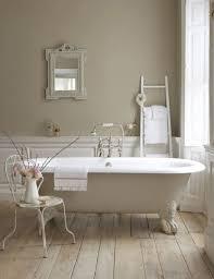 bathroom shabby chic ideas 28 lovely and inspiring shabby chic bathroom décor ideas digsdigs