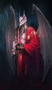 monsters vs aliens halloween 277 best monsters images on pinterest xenomorph alien vs