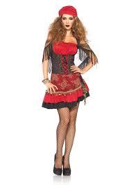 leg avenue mystic vixen wear pinterest leg avenue and costumes