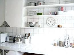 kitchen cabinets and countertops cheap affordable kitchen countertops modern tile kitchen stylish and