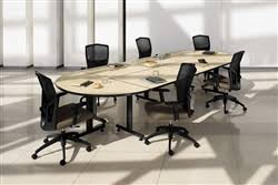 Modern Conference Room Tables by Modern Conference Tables For Sale At Office Furniture Deals