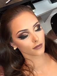 professional make up 57 best make up images on makeup make up and makeup ideas