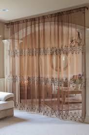 Sheer Navy Curtains Sheer Curtains Walmart Cheap Kitchen Curtains Curtain Panel Pairs