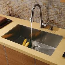 Corner Sink Faucet 20 Best Kitchen Corner Sink Images On Pinterest Kitchen Ideas