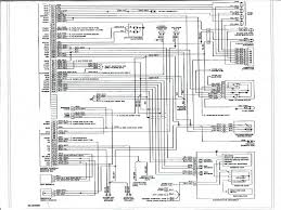 audi tt wiring diagram pdf audi automotive wiring diagrams