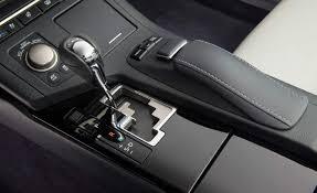 lexus es300h hybrid 2013 lexus es300h hybrid to dominate sales in 2013 image 6 auto types