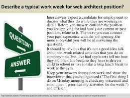 web architect resume hilarys one page full stack web developer