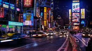 New York Full Hd Wallpaper And Background 1920x1200 Id 430066 by Photo Collection Manypics Pictures 4k City