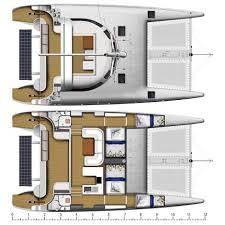 catamaran sailing holidays davinci yacht charters phuket