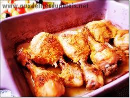 comment cuisiner des pilons de poulet pilon de poulet à la moutarde recette facile aux delices du palais