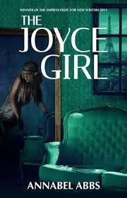 The Joyce Girl The Guardian