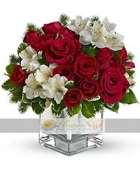 send flowers online best 25 send flowers online ideas on fresh flowers
