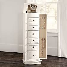 Broyhill Jewelry Armoire Kids Jewelry Armoire Hats Off America