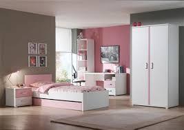 chambre fille but delightful deco chambre lit noir 2 chambre fille but chambre