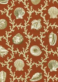 nautical wallpaper traditional wallpaper other by american