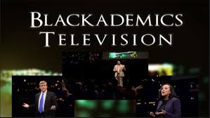 Home Klrn Blackademics Tv Blackademicstv Twitter