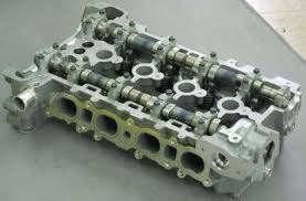 k24z7 k24 engine from the 2013 civic si lotustalk the lotus cars