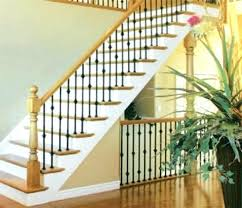 home depot stair railings interior outdoor stair railing home depot outdoor stair railings home depot