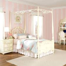 how to make canopy bed canopy bed girl homewardsociety org
