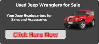 used jeep wrangler used jeep wranglers for sale in east jeep wrangler accessories