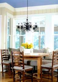 narrow dining room ideas bedroom stunning small dining rooms that save space area