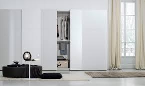 Closet Systems With Doors Mobili Arredamento Design Sistema Armadi Trendy