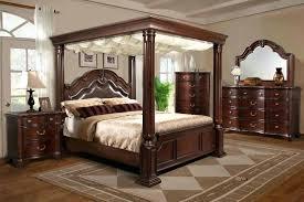 queen anne style bedroom furniture queen anne bedroom furniture cherry style new pertaining to