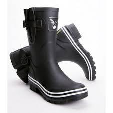 womens boots tesco womens wellington boot sale funky hunters traditional wellies