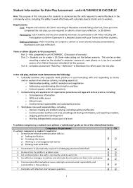 Resume Community Service Example by Reflective Essay On Community Service