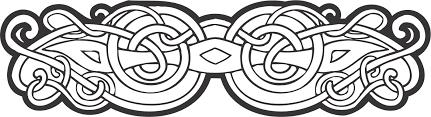 ornament free vector clip library
