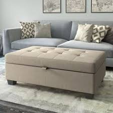 Moheda Corner Sofa Bed Review Friheten Sofa Bed Review Ikea Sofa Bed Manstad Decorate My House