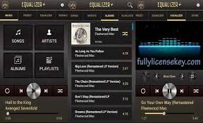 android mp3 player 15 best mp3 player for android 2018 with equalizer downloader