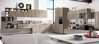 Kitchen Furniture Set Wooden Kitchen Table Tags Modern Kitchen Furniture Set And Wall