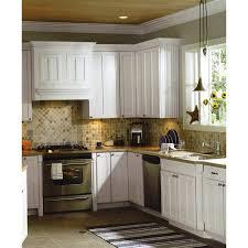 French Country Kitchen Backsplash Ideas Modern Country Kitchen Designs And Remodeling Ideas