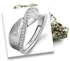 platinum metal rings images Designer platinum engagement rings why platinum jpg