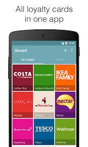 store cards app talk android apps of the week january 17 2016