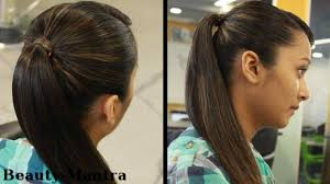 hair steila simpl is pakistan females simple cutting styles in pakistan lovely quick easy style