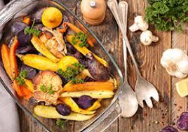 cuisine automne plats d automne 20 idées de recettes pour votre cuisine d