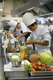 ecole de cuisine ferrandi restaurant cuisine ecole de cuisine ferrandi restaurant colorova