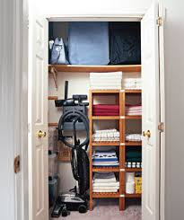 closets real simple