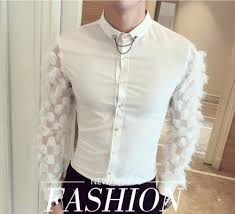 online get cheap costume men color aliexpress com alibaba group