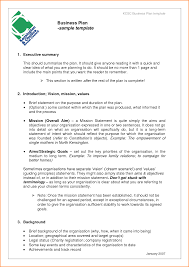 Proposal Business Letter 12 standard business proposal format example receipts template