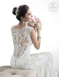Wedding Dresses Maggie Sottero Bride Ca Wedding Dress Reviews October 2014