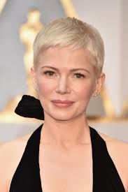 pixie cut to disguise thinning hair 38 best pixie cut images on pinterest short bobs pixie haircuts