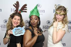 photo booth rental dc bacheloratte party photo booth rental dc virginia maryland